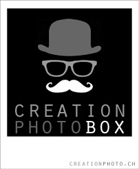 Location de La Box de creationphoto.ch
